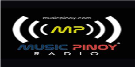Music Pinoy