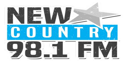 Nou Country 98.1