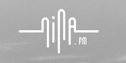 Nina FM France