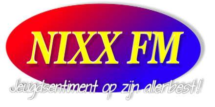 "<span lang =""nl"">NixxFM</span>"