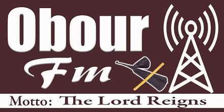 Obour FM