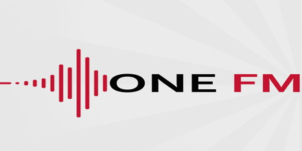 One FM Azerbaijan