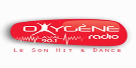 Oxygene Radio Hit n Dance