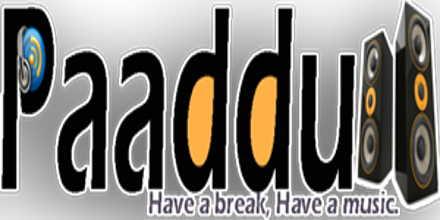 Paaddu FM