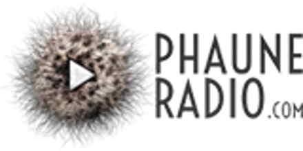 """<span lang =""""fr"""">Phaune Radio</span>"""