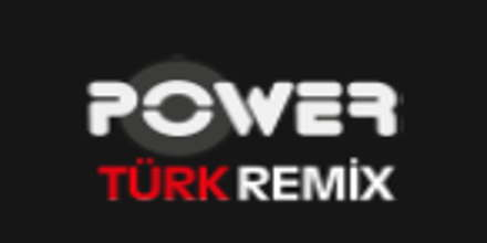 PowerTurk Remix