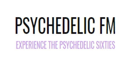 Psychedelic FM