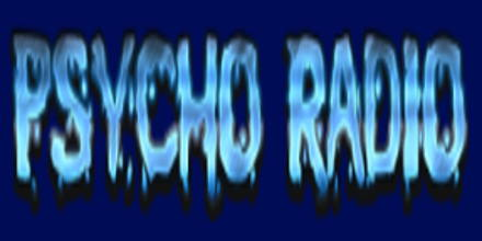 Psycho Radio
