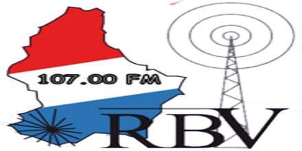 RBV Radio Belle Vallee