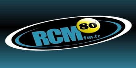RCM 80