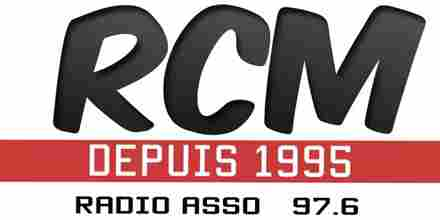RCM La Radio