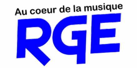 """<span lang =""""fr"""">RGE 91.9</span>"""