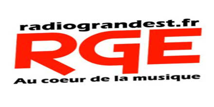 RGE 91.9