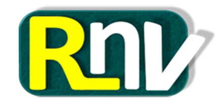 RNV Radio Nord Vaudois