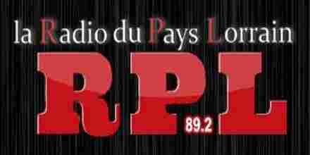 RPL Radio 89.2