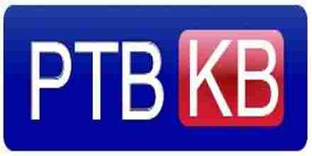 RTV Kraljevo