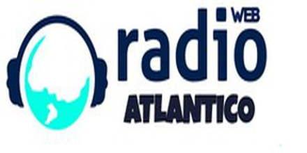 "<span lang =""pt"">Radio Atlantico</span>"