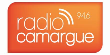 Radio Camargue