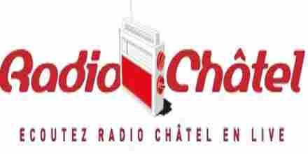 Radio Chatel