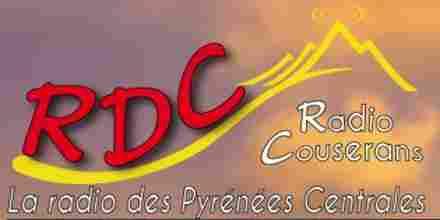 Radio Couserans