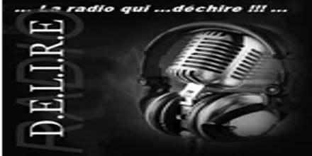 Radio Delire