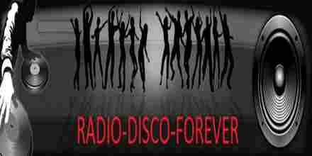 Radio Disco Forever