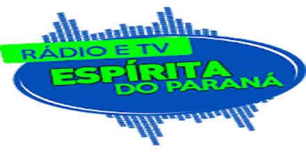 Radio Espirita Do Parana