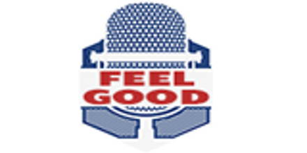 Radio Feel Good
