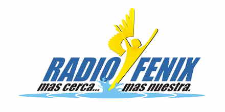 Radio Fenix Colombia