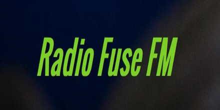 Radio Fuse FM