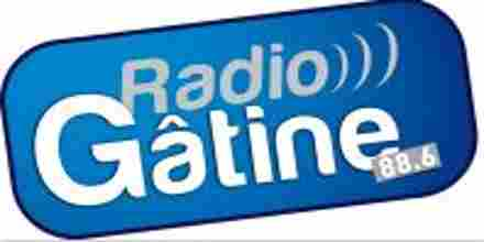 Radio Gatine