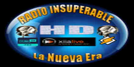 Radio Insuperable HD