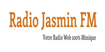 Radio Jasmin FM