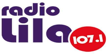 Radio LiLa