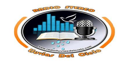 Radio Lluvias Del Cielo