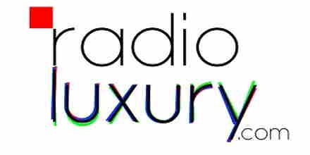 Radio Luxury