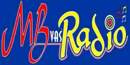 Radio MB