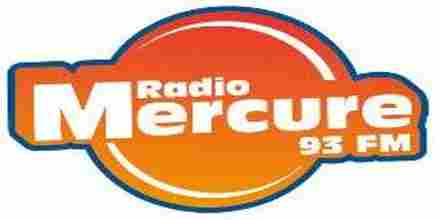 Radio Mercure