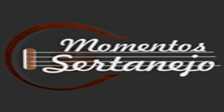 Radio Momentos Sertanejo