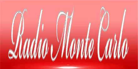 RMC Radio Monte Carlo
