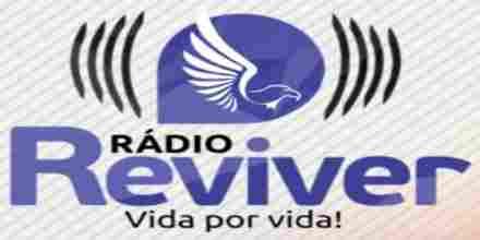 Radio Reviver