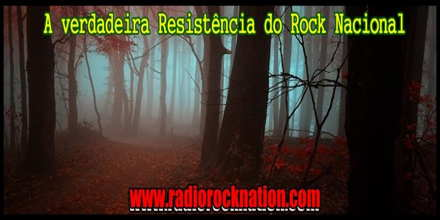 Radio Rock Nation