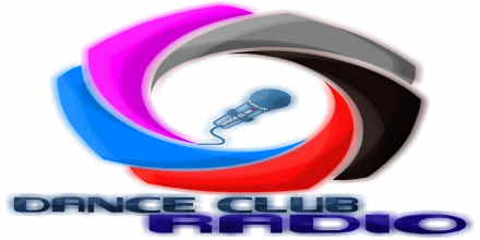 Radio Sgom-Plus Dance Club