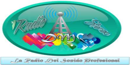 "<span lang =""es"">Radio Stereo DM Siuna</span>"