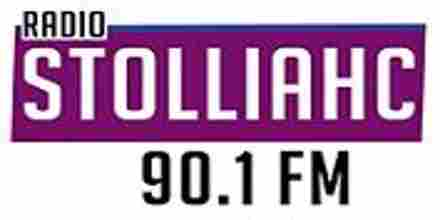 Radio Stolliach