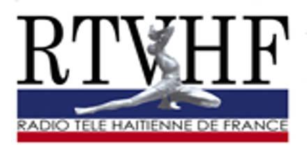Radio Tele Haitienne De France