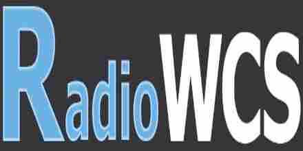 Radio WCS