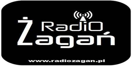 Radio Zagan