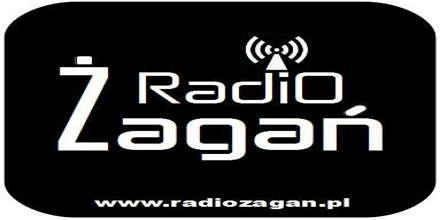 Radio Zagan