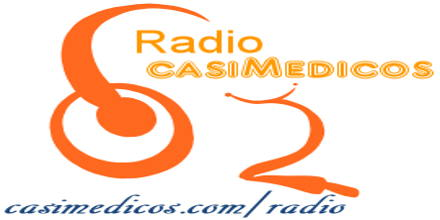 Radio casiMedicos